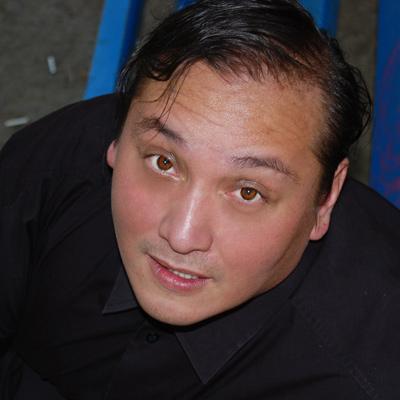 Stan Faryna