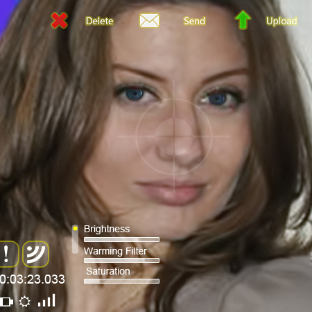 Grety Mitulescu