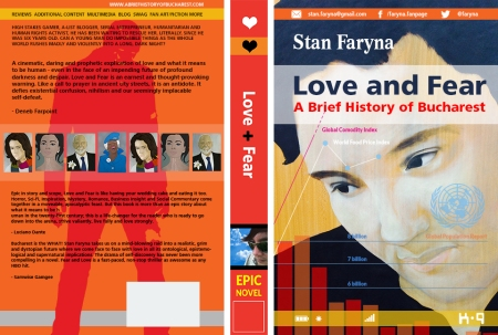 Love and Fear Book Cover 2.11