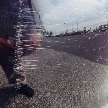 Revel Valet Parking Damage 2